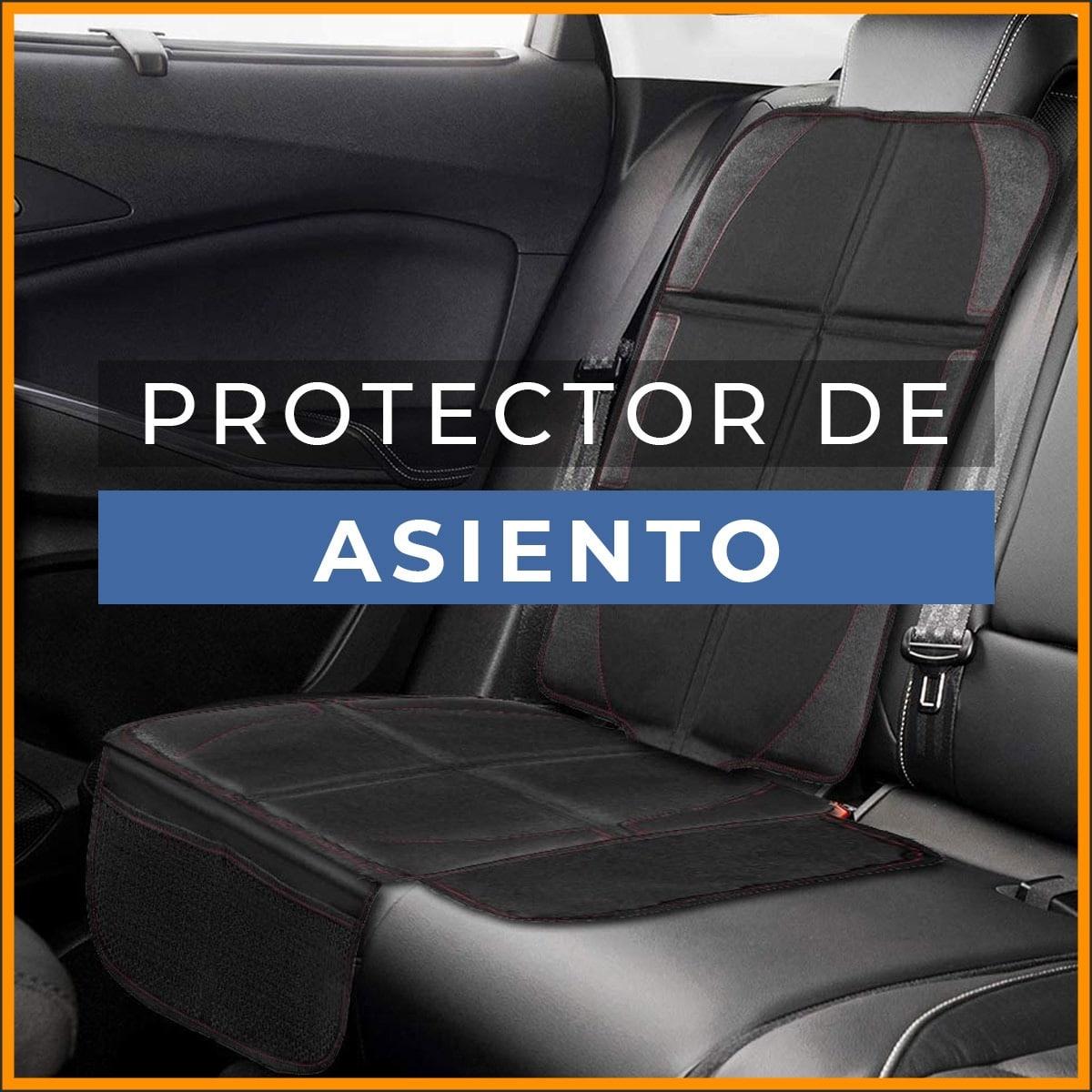 protector de asiento