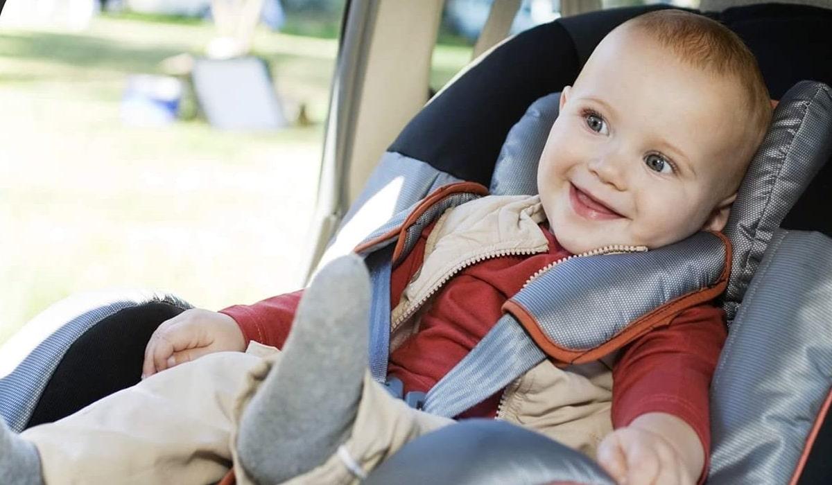 Cuidado con el airbag